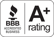 NORCO Heating & Air Conditioning - BBB Accredited Business with A+ Rating