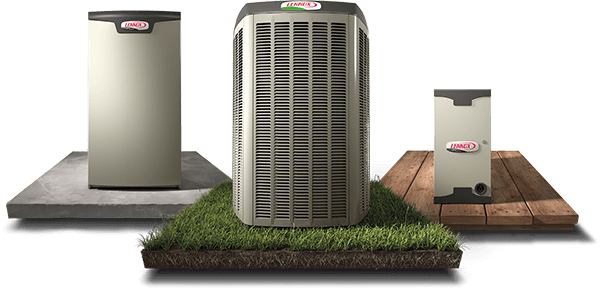 Heating and AC Services in Spokane, WA